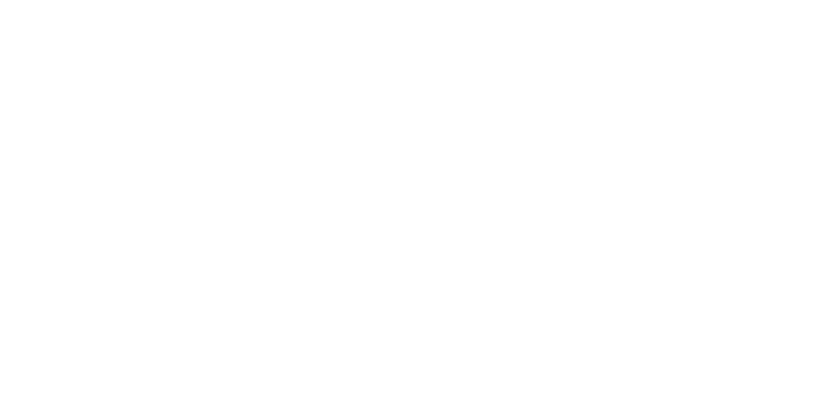universit u00e9 de rouen normandie
